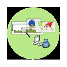 fing-bandwidth-analysis.png