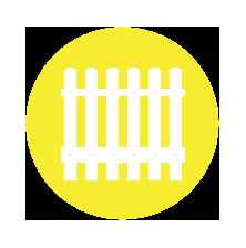 fing-digital-fence.png